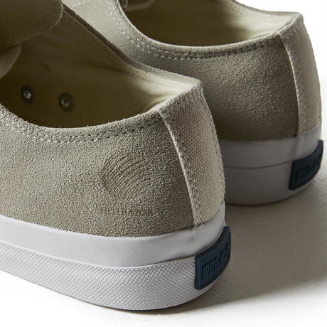 HELLRAZOR【 ヘルレイザー】x PRO-Keds Royal America Lo Light  SUEDE スウェード ライト