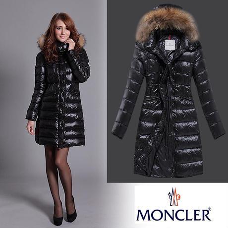 Moncler モンクレール ダウンジャケット 大人気 保温 防寒 SA級 高級品  [1111-MC-37]
