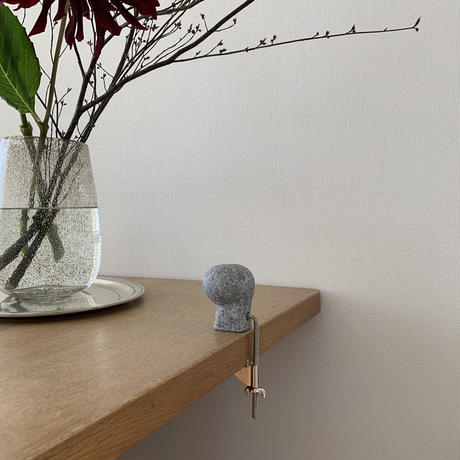 Stone Hook/ukokor