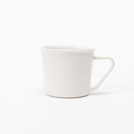 マグカップ/山本拓也