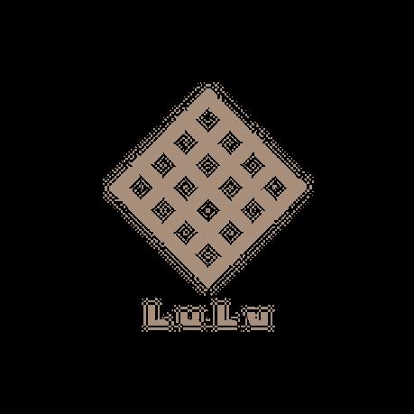 LuLu (M)