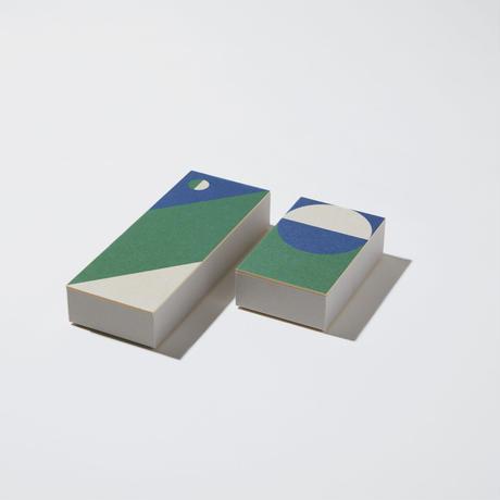 KAMI-BAKO(2個セット)