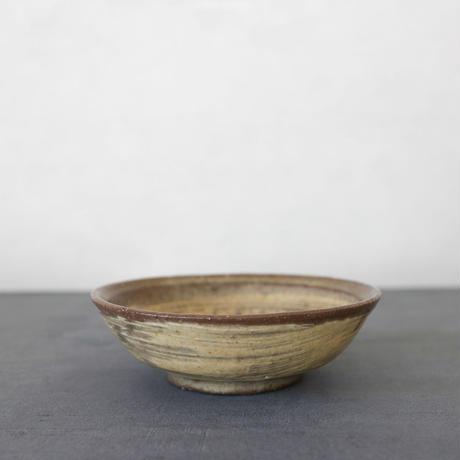 三島5寸鉢