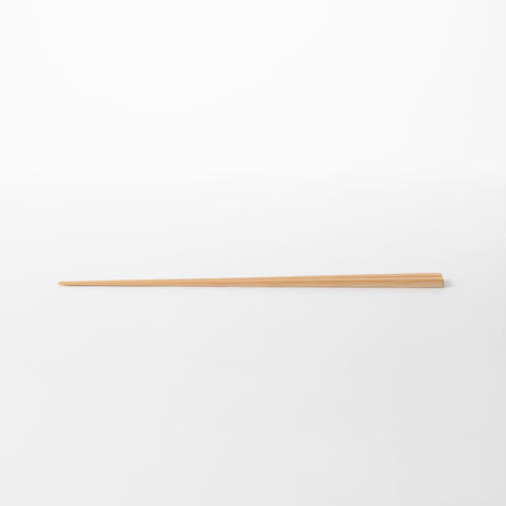 大人箸(研き)