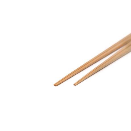 菜箸/中村さとみ