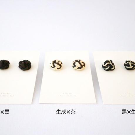 YUIHIMO -pierce- /YUSHI SOSHIRODA