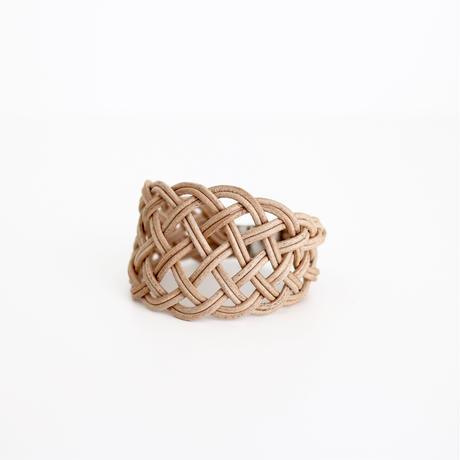 SAYA -bracelet-/YUSHI SOSHIRODA