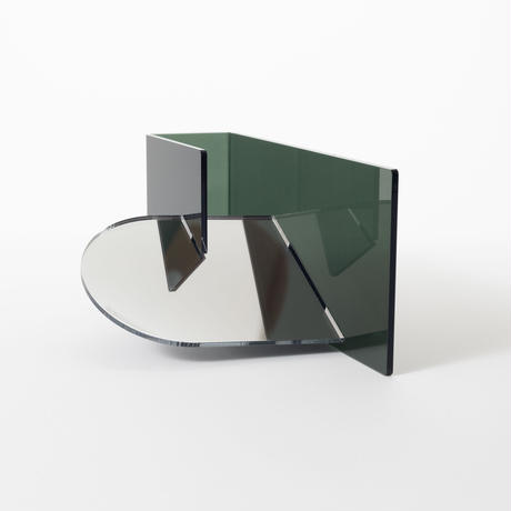 WARE Mirror C/SEKISAKA