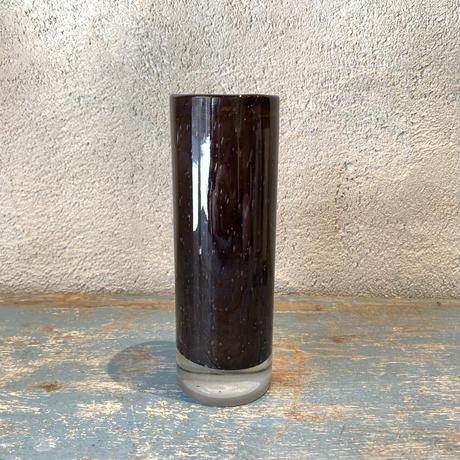 [Henry Dean]Pipe S H18.5cm (brunette)