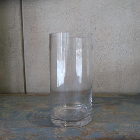 Cilinder Vase H20cm