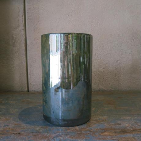 [FIDRIO]Cilinder H19cm