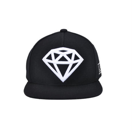 DIAMOND CAP No.2