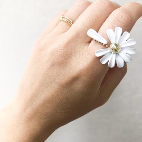 margaret ring
