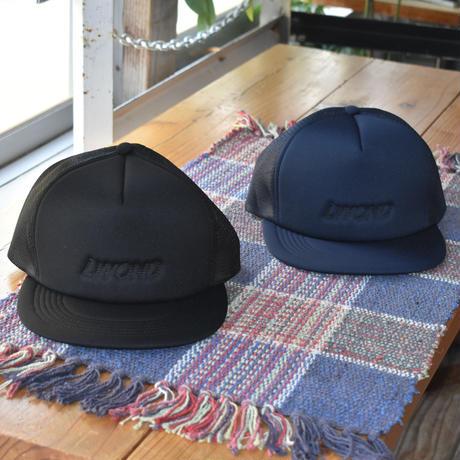 TORNADO CAP (トルナードキャップ)