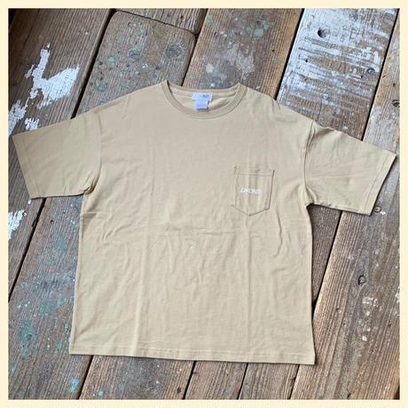 ZIEL T( ジールTシャツ)