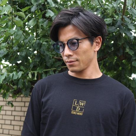 ROOTS Long-T(ルーツロングTシャツ)