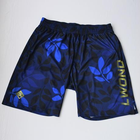 ESTADIO Shorts (エスタディオショーツ)