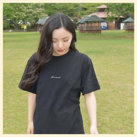 FILER T-SHIRT(フィレールTシャツ)
