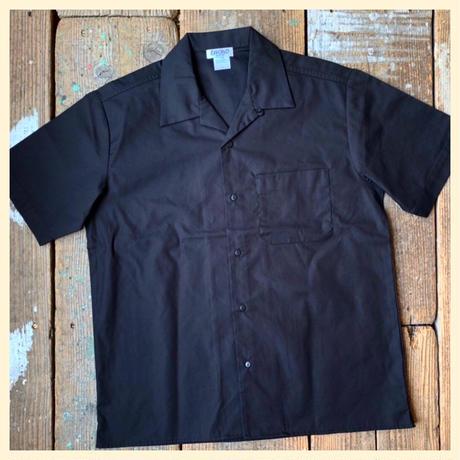 GARABATO SHIRT(ガラバートシャツ)