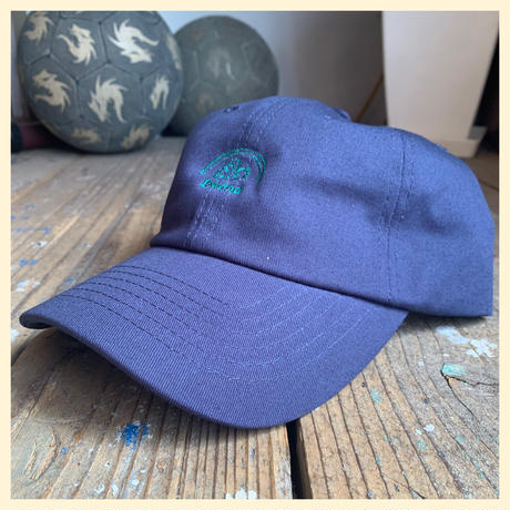 AROI CAP (アロイキャップ)