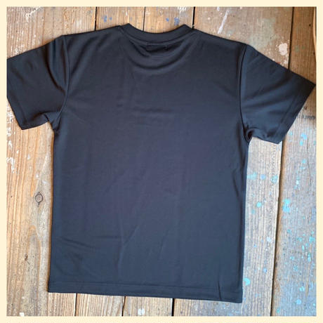 ALABIC PRA-SHIRT(アラビックプラシャツ)