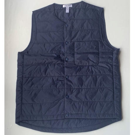 AIGLE Vest (エイグルベスト)