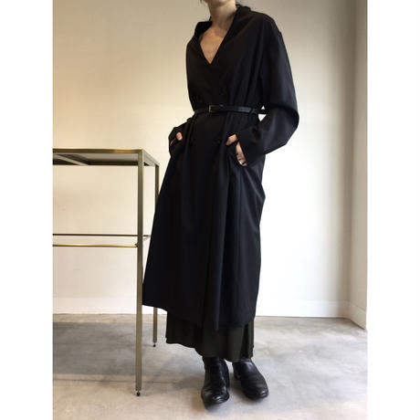 ■OUTER