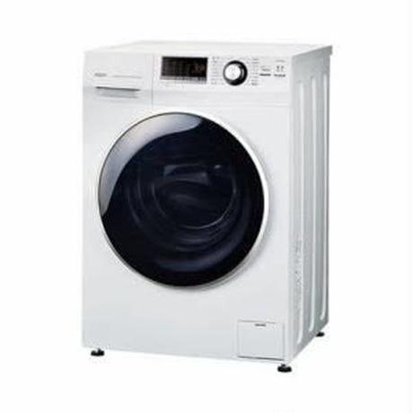 ★新品★ ハーブリラックス YWMYV60F1 ドラム式洗濯機  6Kg