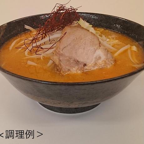 濃厚味噌ラーメンスープ 2kg