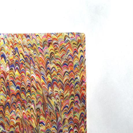 COASTER x3 / MORI・SOLOR・GRAND FALLS