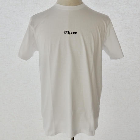 1st T-shirt ,Big size