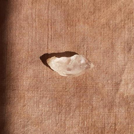 ヒマラヤ水晶 7