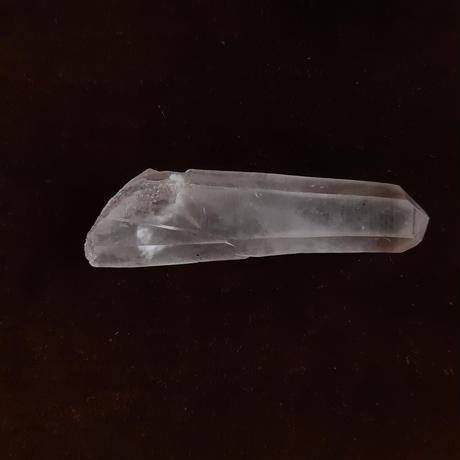 ヒマラヤ水晶Ba14