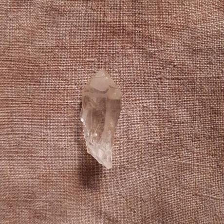 ヒマラヤ水晶 2
