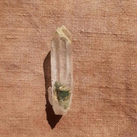 ヒマラヤ水晶 5