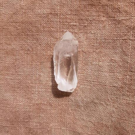 ヒマラヤ水晶   3