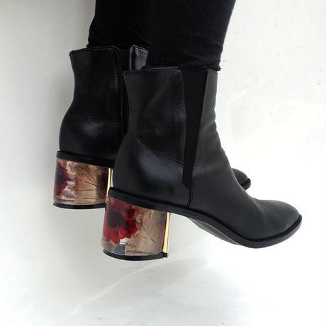 boots  #MIU-17(5.5cmヒール)