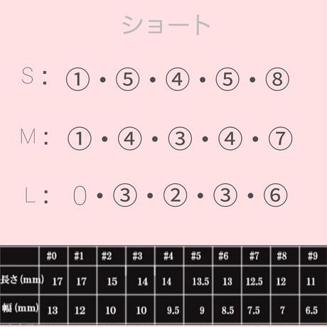 5b4b5e56a6e6ee15a8000554