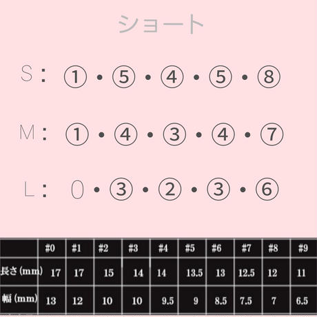 5b4b6ac35f78666c420000e6