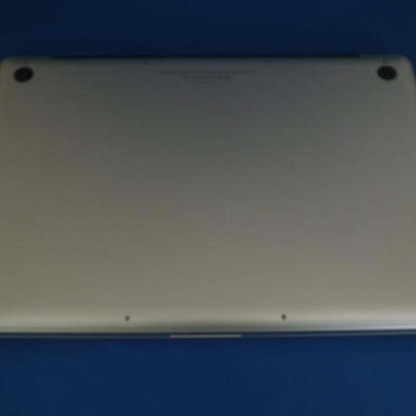 Apple MacBookPro15 Late2011