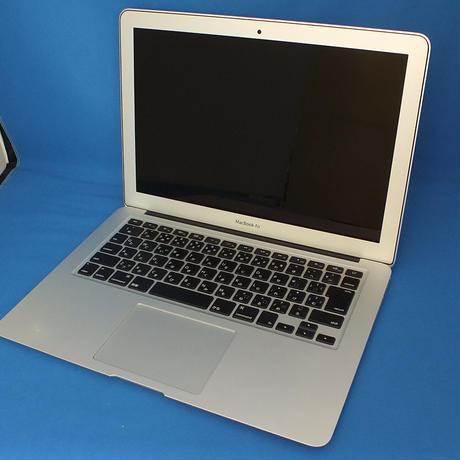 Apple MacBook Air 13インチ 2012