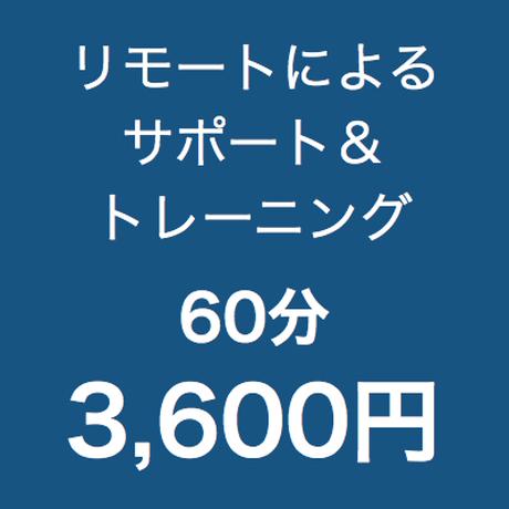 54bb3a153bcba9ca2e00013a