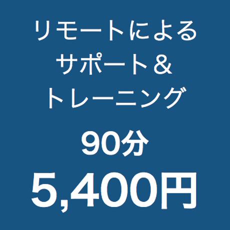 54bb3a5f391bb3af9d00248b