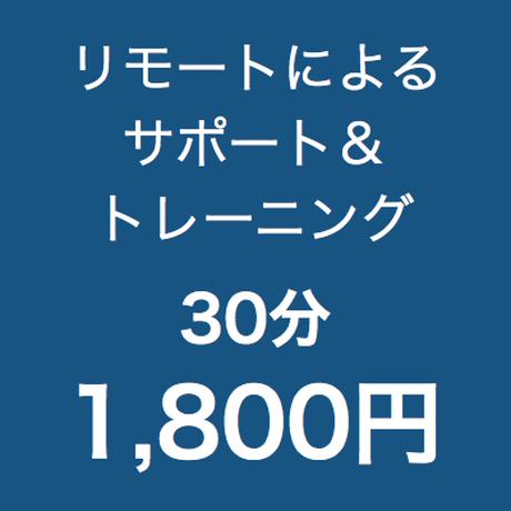 54bb39ce86b1885a60002642