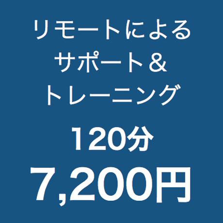 54bb3a8b3cd4820d350026a2