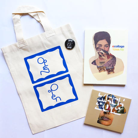 TOWA TEI 25th. BUNDLE