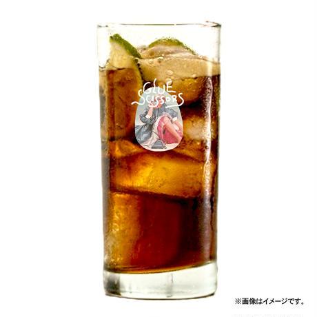 【TOWA TEI  COLLAGE GLASS 3 】