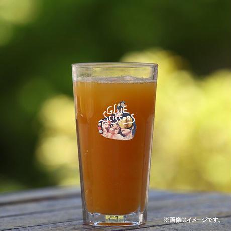 【TOWA TEI  COLLAGE GLASS 4 】