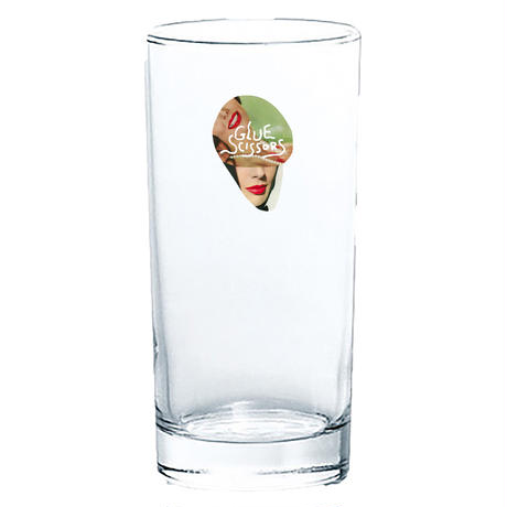 【TOWA TEI  COLLAGE GLASS_2 】