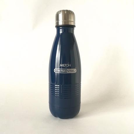 MILTON 水筒 350ml indigo